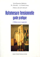 automesure tensionnelle guide pratique